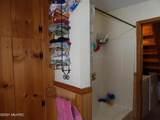 4051 Bacon Rd - Photo 22