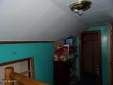 4051 Bacon Rd - Photo 24