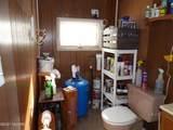 4051 Bacon Rd - Photo 33