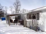 4051 Bacon Rd - Photo 7
