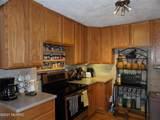 4051 Bacon Rd - Photo 9