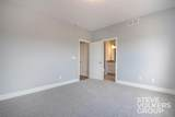 2525 Inverness Road - Photo 15