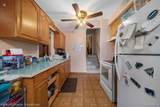 30072 Cherry Hill Road - Photo 6