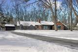 3900 Lakeland Lane - Photo 1