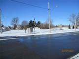 915 Corunna Avenue - Photo 1
