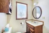 5492 Front Street - Photo 10