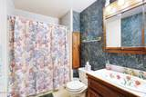 5492 Front Street - Photo 2