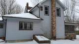 144 Chicago Rd - Photo 20