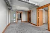 600 Broadway Avenue - Photo 14