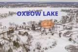 10274 Elizabeth Lake - Parcel B Road - Photo 28