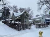 701 Clancy Avenue - Photo 1