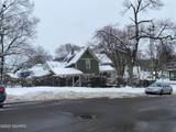 701 Clancy Avenue - Photo 2