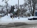 701 Clancy Avenue - Photo 5