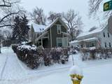 701 Clancy Avenue - Photo 6