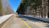 3637 Loomis Road - Photo 21