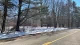 3637 Loomis Road - Photo 23