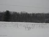 Vacant Land 5 Acres Pine Creek Road - Photo 5