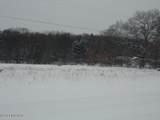 Vacant Land 5 Acres Pine Creek Road - Photo 6
