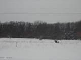 Vacant Land 5 Acres Pine Creek Road - Photo 9