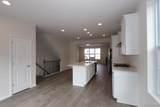 47749 Alden Terrace North - Photo 3