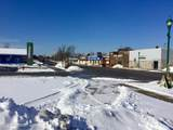 100 Mesick Avenue - Photo 4