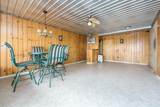 45880 Co Rd 215 - Photo 27