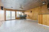45880 Co Rd 215 - Photo 28