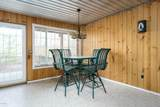 45880 Co Rd 215 - Photo 29