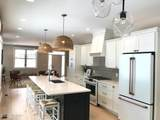 8224 Coneflower Cove - Photo 4