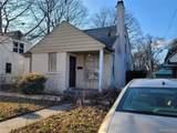 7765 Rosemont Avenue - Photo 3