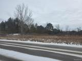 00 Norway Lake Rd Road - Photo 1