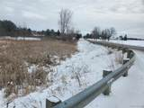 00 Norway Lake Rd Road - Photo 11