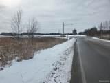 00 Norway Lake Rd Road - Photo 3