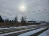 00 Norway Lake Rd Road - Photo 4