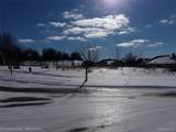 119 Rivercrest Court - Photo 3