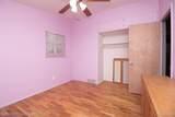 33251 Parkwood Street - Photo 20