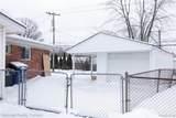 33251 Parkwood Street - Photo 28