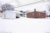 33251 Parkwood Street - Photo 31