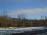 V/L Old Us23 14.46 Acres - Photo 2