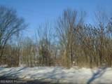 V/L Old Us23 14.46 Acres - Photo 4