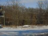 V/L Old Us23 14.46 Acres - Photo 5