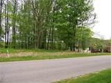 9268 Stonebridge Drive #3 - Photo 5