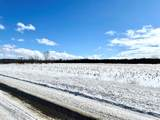 6855 Clymer Road - Photo 1