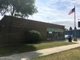 9655 Maplewood Avenue - Photo 1