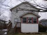 931 Knapp Avenue - Photo 1