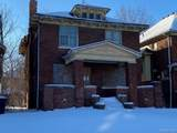 4855 Spokane Street - Photo 3