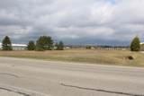000 5 acre 34 Road - Photo 2