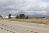 000 5 acre 34 Road - Photo 3