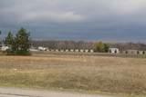 000 5 acre 34 Road - Photo 4