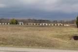 000 5 acre 34 Road - Photo 5